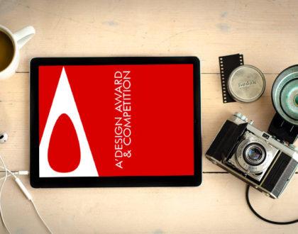 A' Design Award:i trend nel campo del design per il 2019
