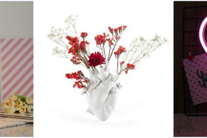 San Valentino: 20 idee regalo