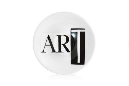 Illy art Collection:le tazzine di design di Matteo Attruia