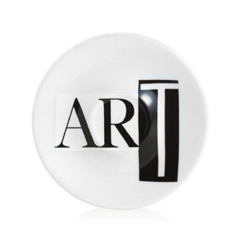 tazzine di design arscity4