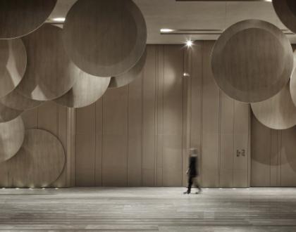 Viaggi di design: in giro per il mondo con A' Design Award