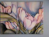 Come ho scelto i quadri per la mia casa con Posterlounge
