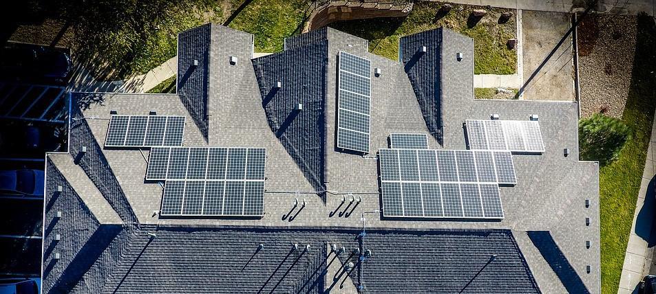 Risparmio energetico: come migliorare l'efficienza energetica della nostra casa