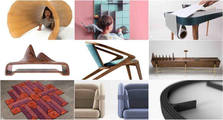 A' Design Award and Competition 2019: i vincitori