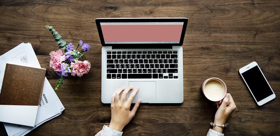 Strumenti per blogger: Movavi video editor