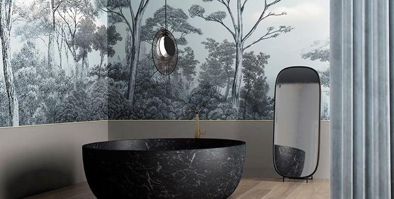 Ristrutturare il bagno: qualche considerazione