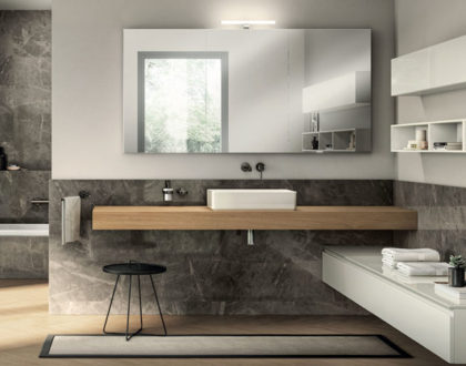 Cersaie 2019: cosa vedere