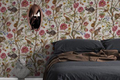 Wallpaper Mineheart