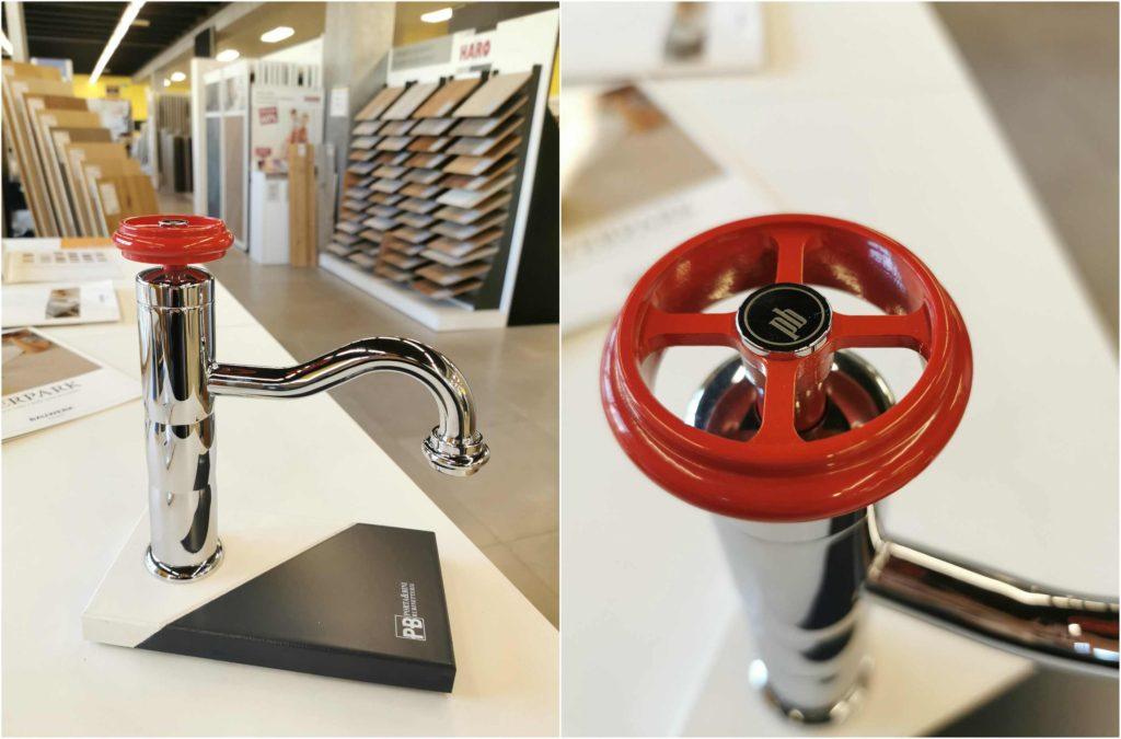 Rubinetteria di design:come fare per scegliere gli accessori giusti per il bagno e la cucina, l'importanza dei giusti accessori per il mood dell'arredamento