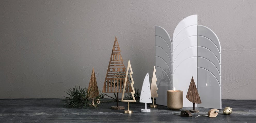 Alberi di Natale di Design