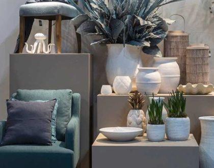 Homi 2020: il salone degli stili di vita