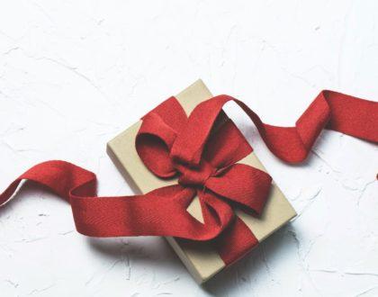 Festa del papà: cosa regalare?