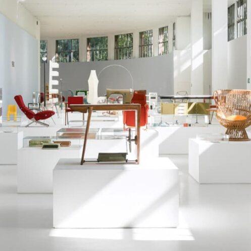 musei di design italiani arscity cop