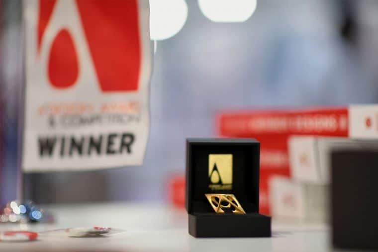 residenze di design concorso a design award