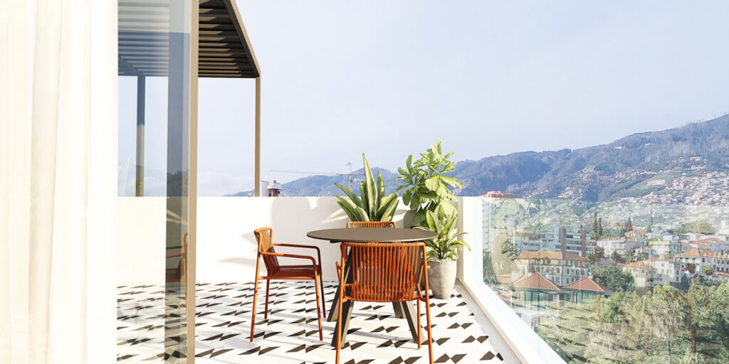 outdoor Pedrali