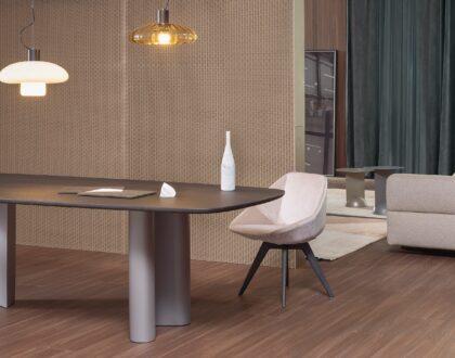 Bonaldo 2020: la nuova collezione