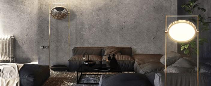 Il design made in Italy premiato con A'Design Award & Competition
