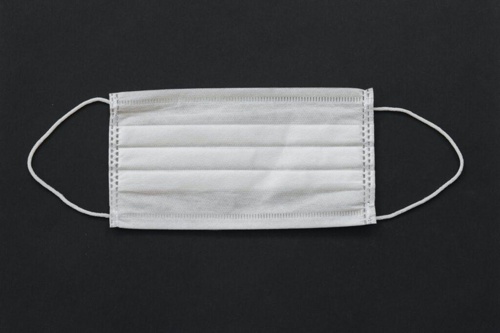 mascherine di design