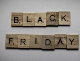 Black friday: acquisti per la casa Made In Italy