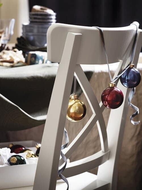 IKEA Christmas Collection