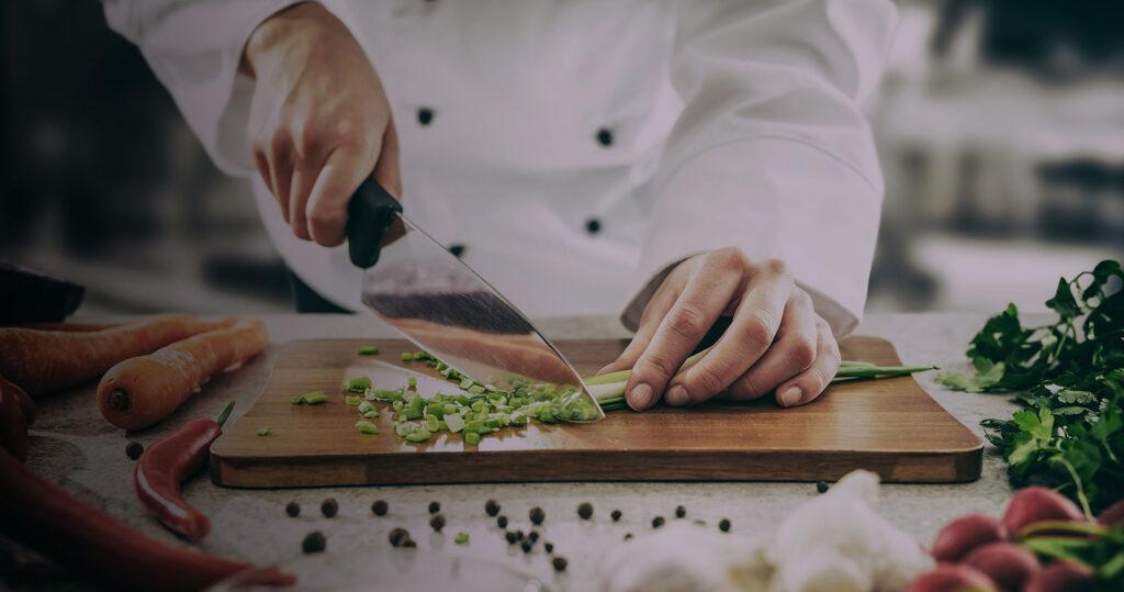 Signature Kitchen Suite arscity