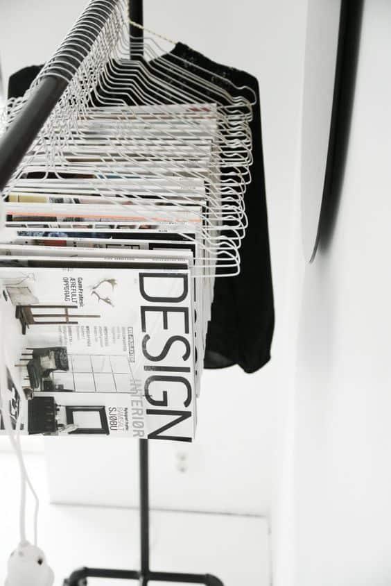 rimanere aggiornati interior design